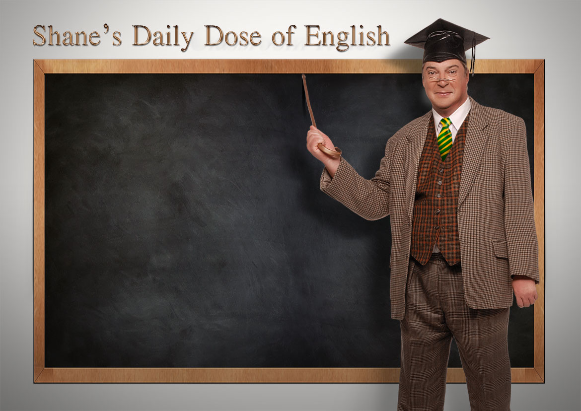 shanes-daily-dose-of-english